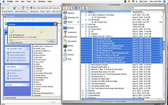 Parallels desktop drag and drop goodness, or: where there's a will, there's a way