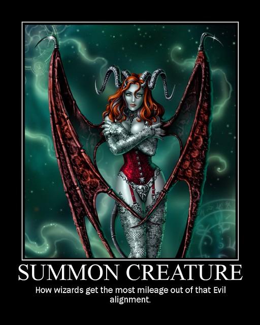 succubus summoning symbol