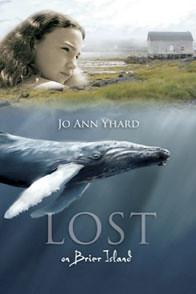 5803074114 f7237e9b2d Lost On Brier Island by Jo Ann Yhard