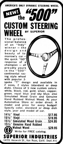 ford mustang custom steering wheel