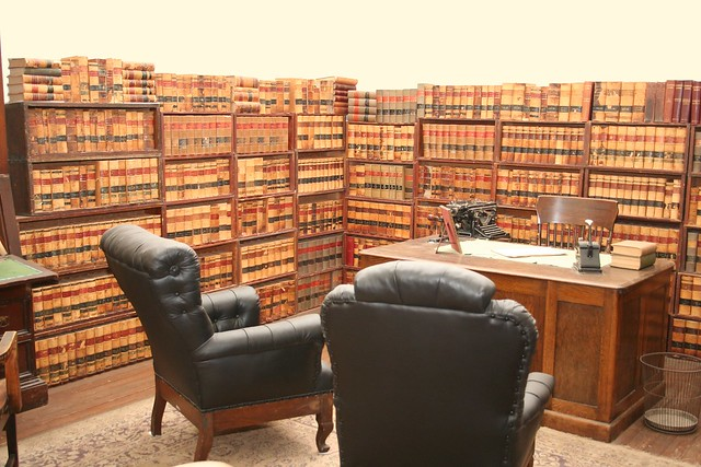 Lawyer s office flickr photo sharing