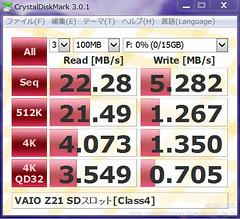 7.VAIO Z21 SDスロット[Class4].jpg
