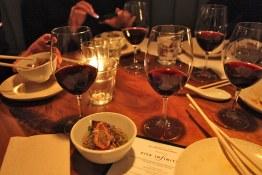 Bao Bei Feast