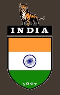 India '47 Shield