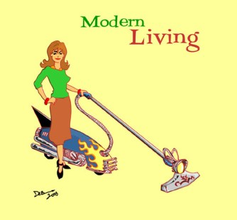 modernliving