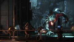 Evolve - Feb Screenshot (8)