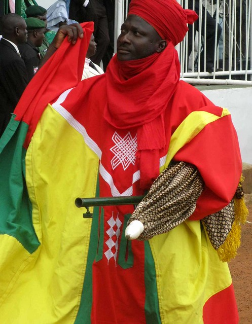 Traditional hausa dress flickr photo sharing