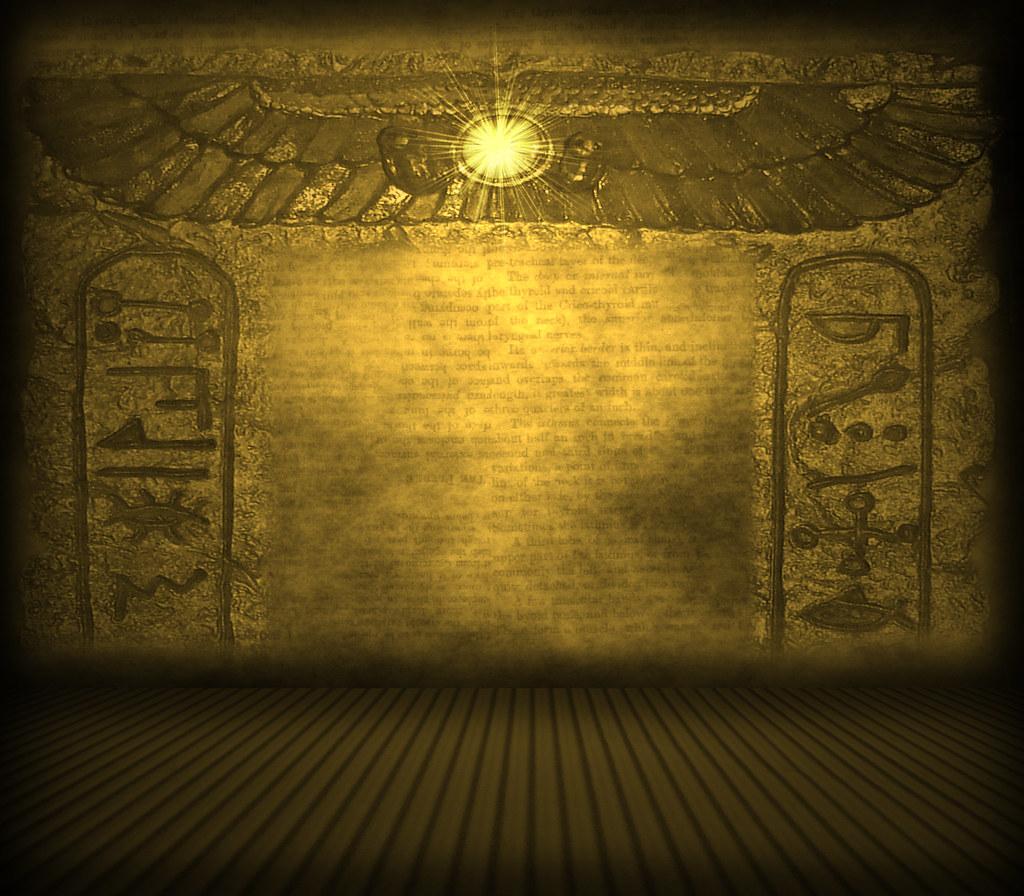 Wallpaper Hd King King Tuts Tomb Flickr Photo Sharing