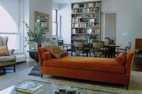 Fabulous living rooms! - a gallery on Flickr