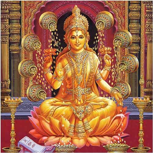 Durga Maa Wallpaper Full Hd 4214600314 4677ae96eb Jpg