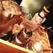 DIY cocktail kit for a Manhattan | Habit Lounge | ScoutMagazine.ca