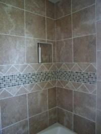 Bathroom Tiles | Flickr - Photo Sharing!