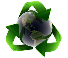 A+ Hand Selected Composting Articles & Tutorials