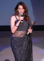 Actress Saree Below Navel Show Photos Flickr Sharing