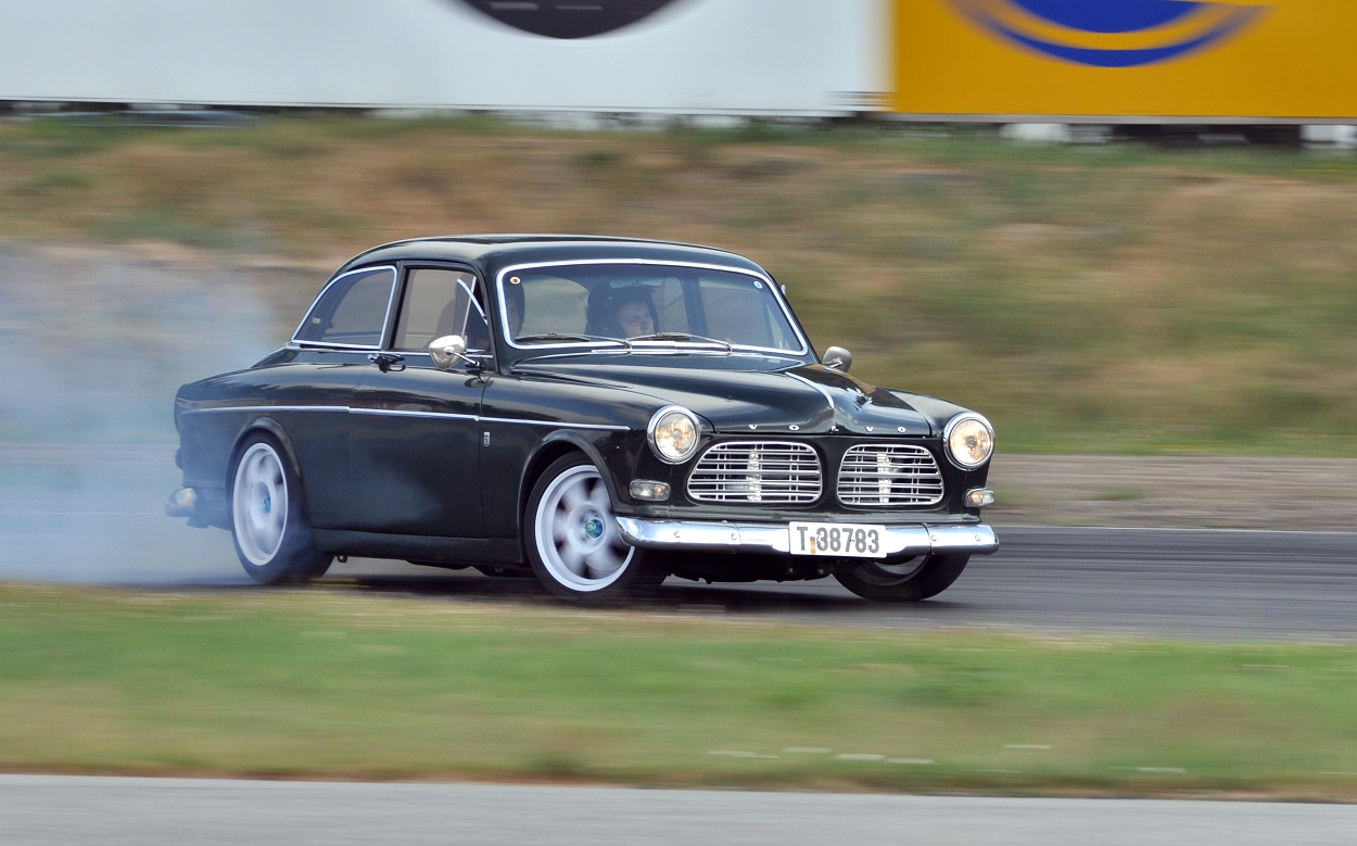 Volvo Amazon Volvo Amazon 1920x1080 Carporn