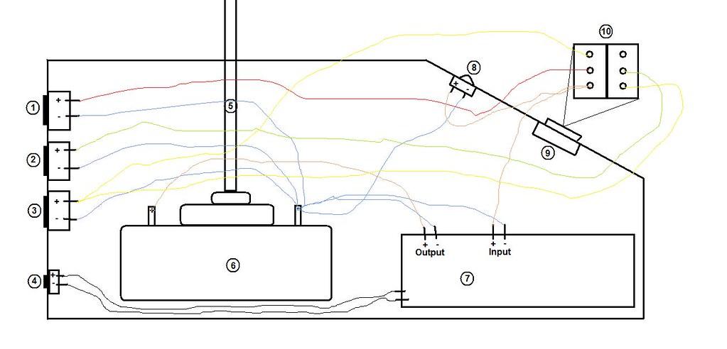 prestige free download hsh wiring diagram