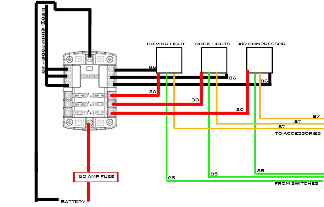 DOC ➤ Diagram Farm Pro Tractor Parts Wiring Diagrams Ebook