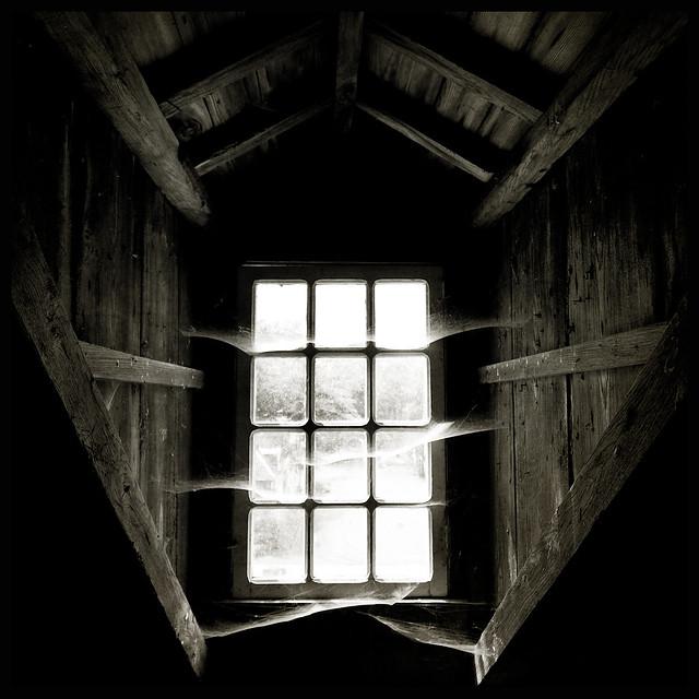 Attic Window Explore Christophe Regnaud39s Photos On