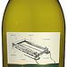 Pinot Blanc 2008