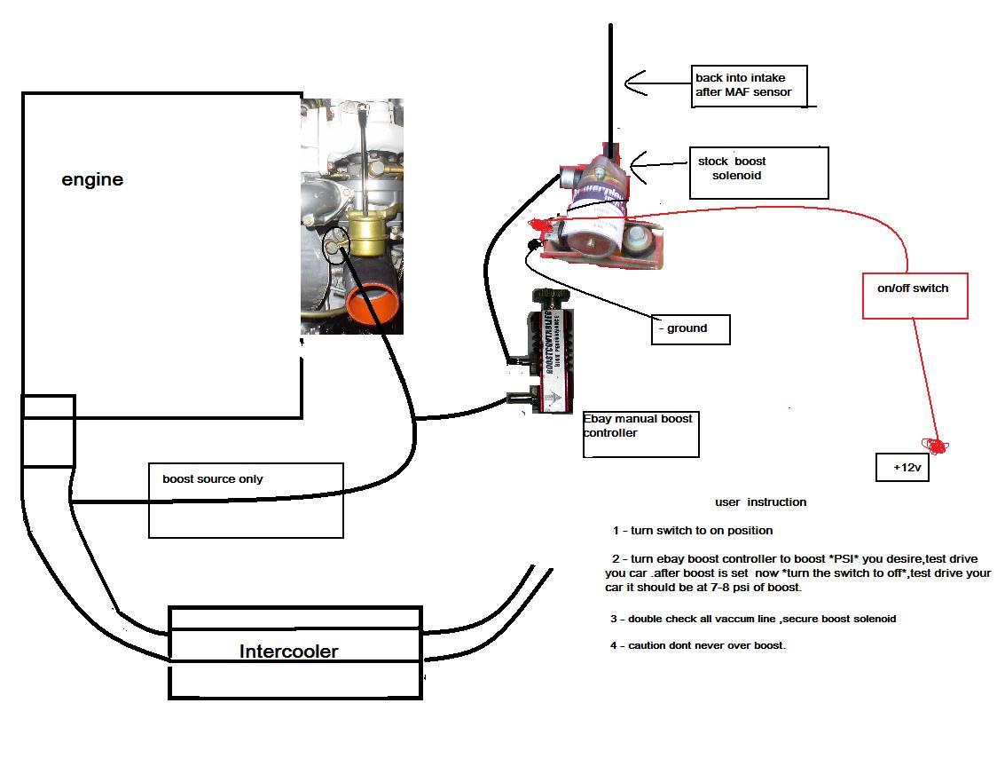 sr20det s13 wiring diagram