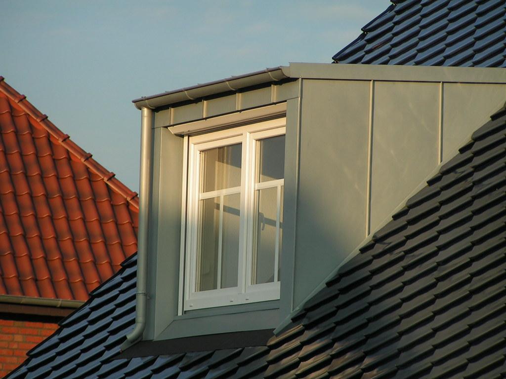 Was kostet ein dach free dach decken kosten with dach decken lassen kosten with was kostet ein - Was kostet ein dachstuhl ...
