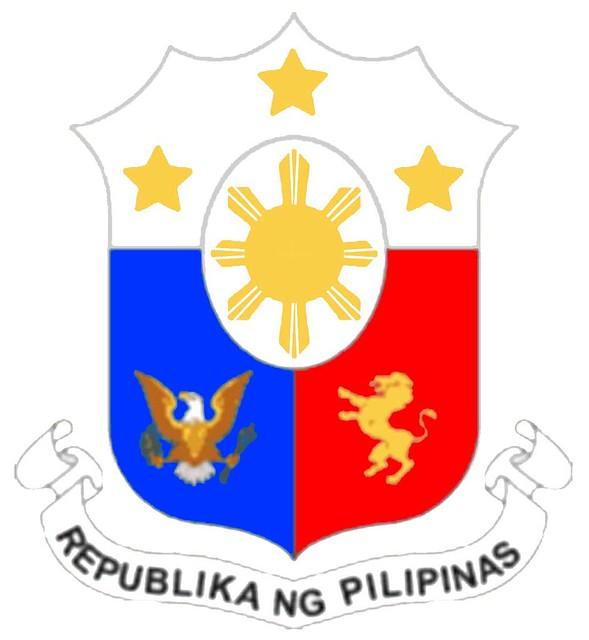 baby thesis sa filipino halimbawa
