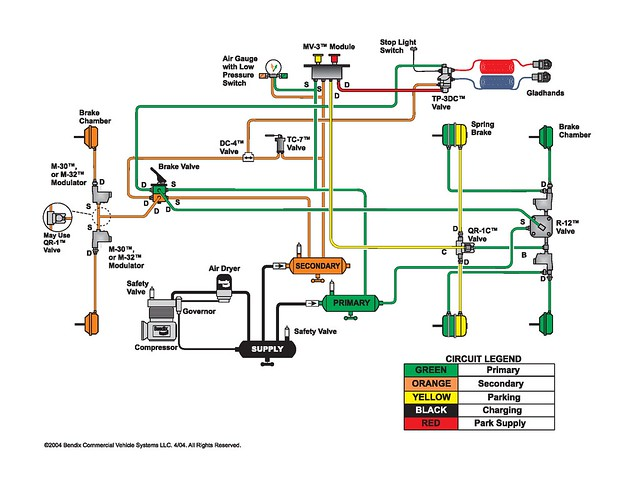 Ace Frehley Wiring Diagram - Wiring Diagrams Schema
