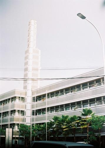 hotel savoy homann photo