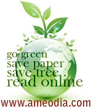 Go Green Save Paper Save Tree Read Online Www