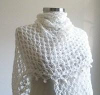 Crocheted Wedding Ideas - Ambassador Crochet