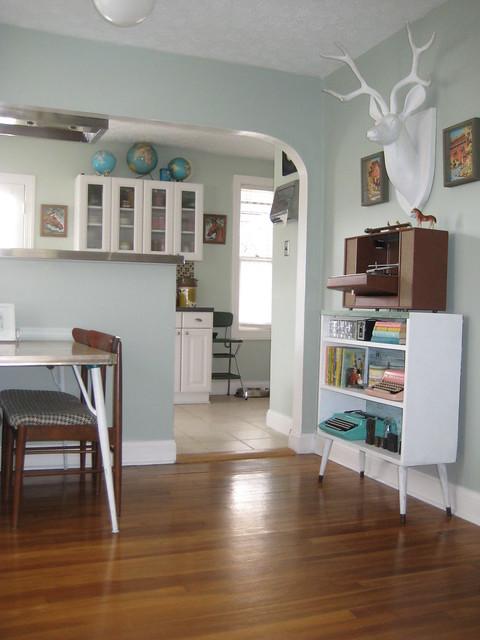 Living Room Chairs Kijiji Edmonton Or Recliners In Calgary Furniture