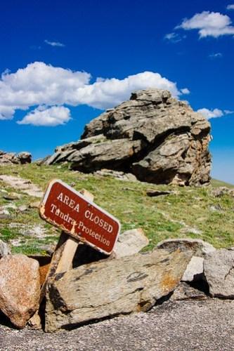Rocky Mountain National Park 552