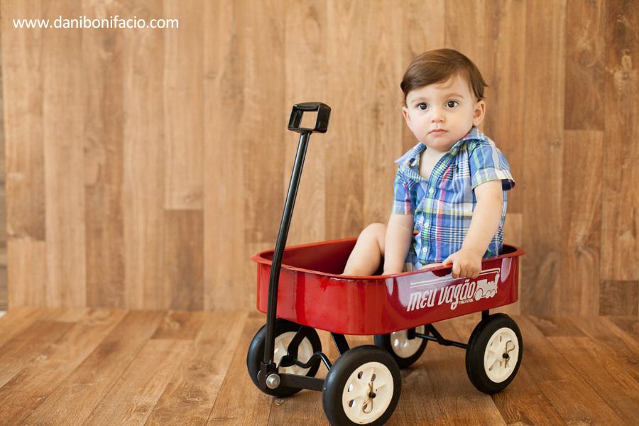 danibonifacio-book-ensaio-fotografia-familia-acompanhamento-bebe-estudio-externo-newborn-gestante-gravida-infantil53