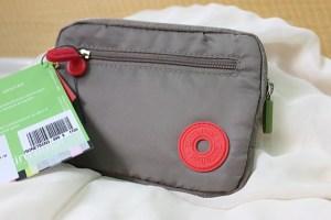 逛街買|Tintamar 法國時尚收納包♥.出門終於不用再帶好幾個包