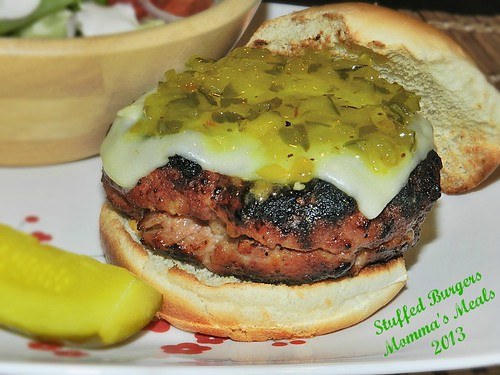 Stuffed Burgers-Nolands (9)