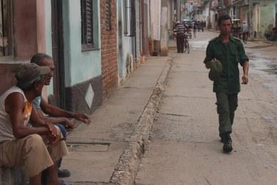 Cuba2013-094-10.jpg