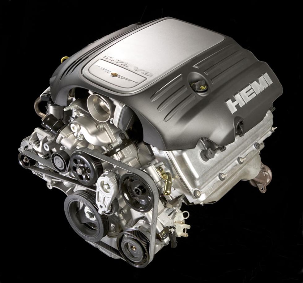 diagram chrysler 5 7 hemi engine