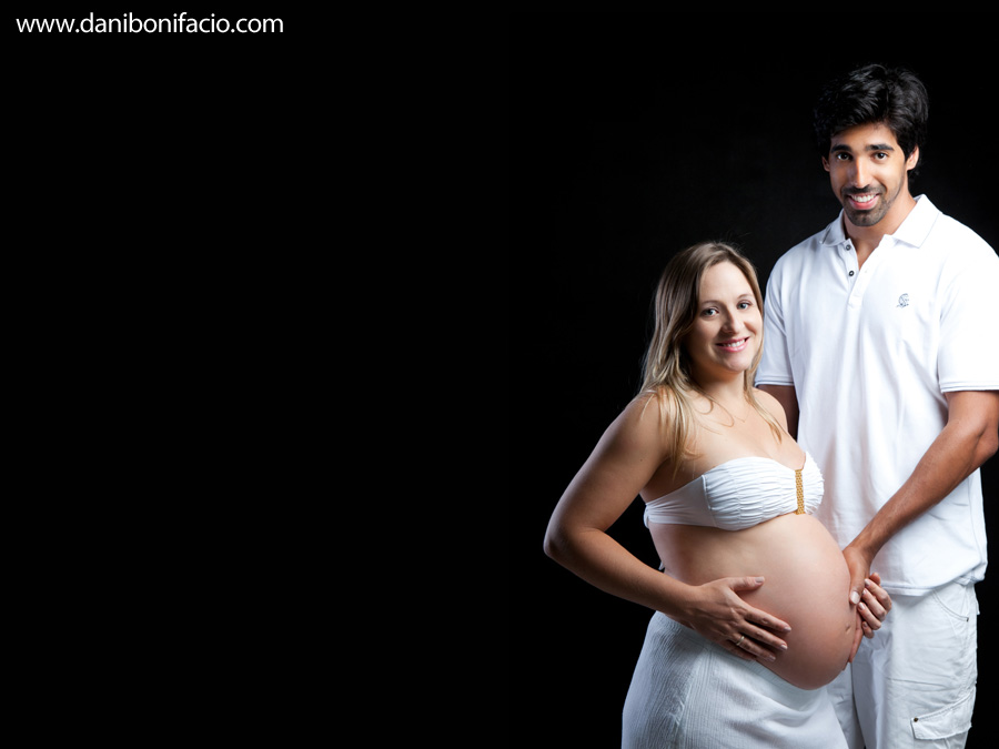 danibonifacio-book-ensaio-fotografia-familia-acompanhamento-bebe-estudio-externo-newborn-gestante-gravida-infantil193