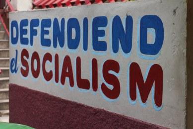 Cuba2013-190-31.jpg