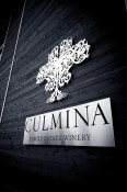 Culmina_tastingrm_sign-683x1024