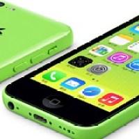 我唔會買 iPhone 5s / 5c