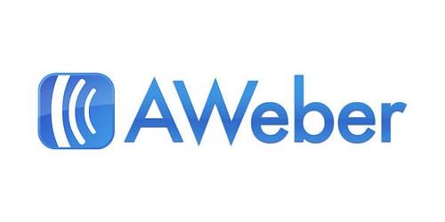 AWeber AutoResponder