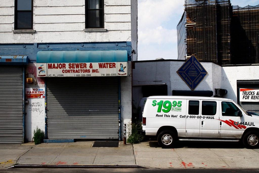 Tuukka13 - LOST PHOTOS - New York 2012 - Around the City -19
