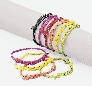 friendship bracelets bulk