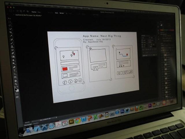 3017637-slide-designinps