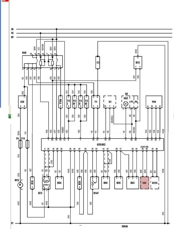 Peugeot 205 Gti Wiring - Wwwcaseistore \u2022