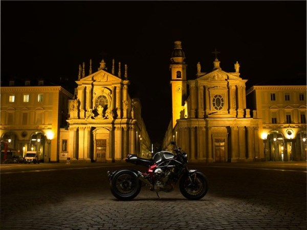 Brutale One por Officine GP Design 04