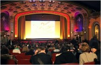 Wild Chicago premiere at Patio Theater   Flickr - Photo ...