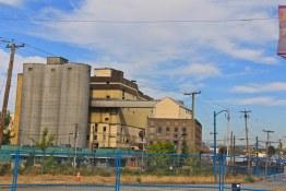 BC Sugar Refinery