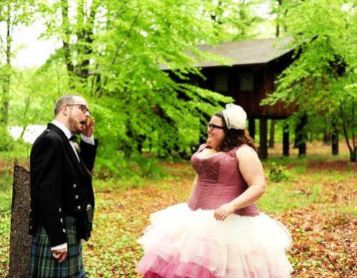 View More: http://justinejohnsonphotography.pass.us/jamie--jon
